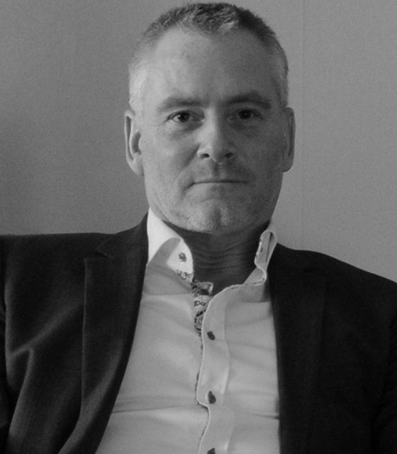 Mikael Adamsson
